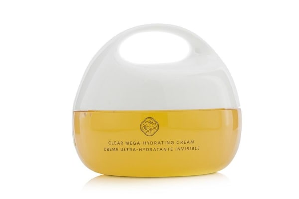 Shiseido Waso Clear Mega Hydrating Cream 24 Hour 50ml/1.8oz