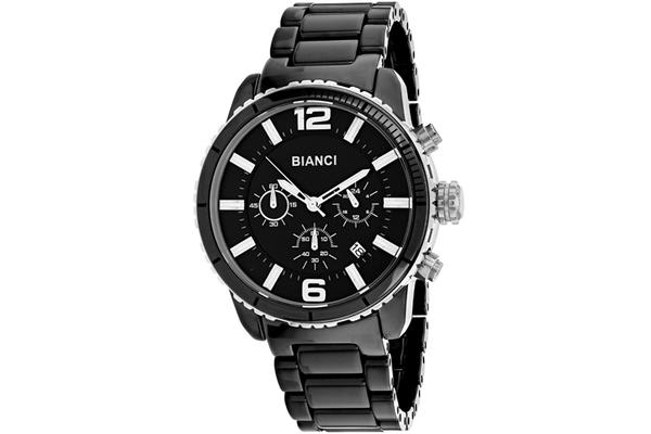 Roberto Bianci Men's Amadeo (RB58750)