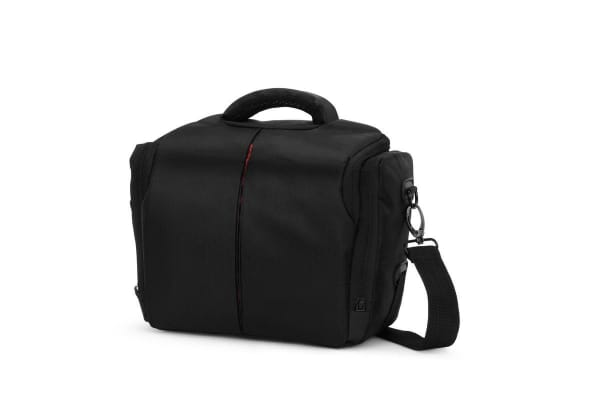 Orbis Camera Bag