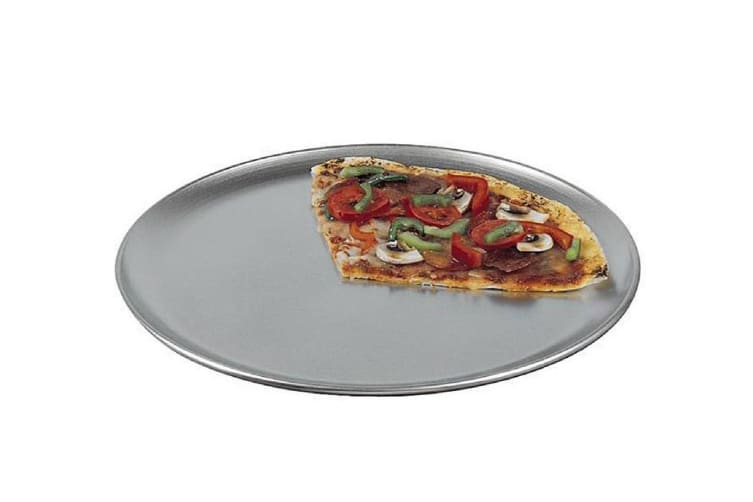 Pizza Plate 300mm - Pack Of 12