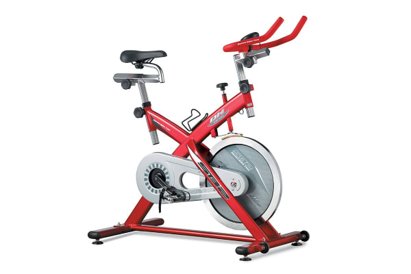 BH Fitness SB2 Spin Bike (H916)