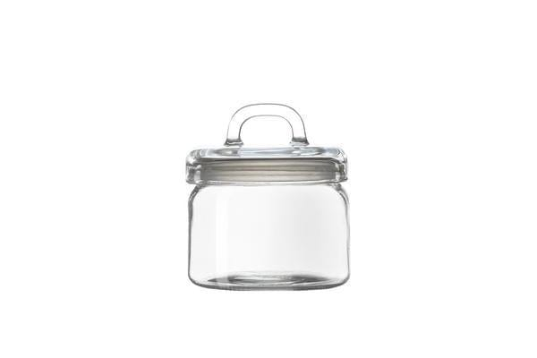 Maxwell & Williams Refresh Canister 750ml