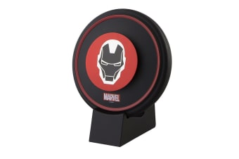 Marvel Aladin Ironman Air Purifier (MV-AL-IR-AI)