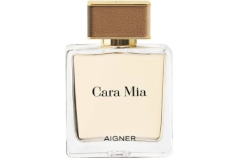 Cara Mia for Women EDP 100ml