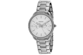 Fossil Women's Tailor
