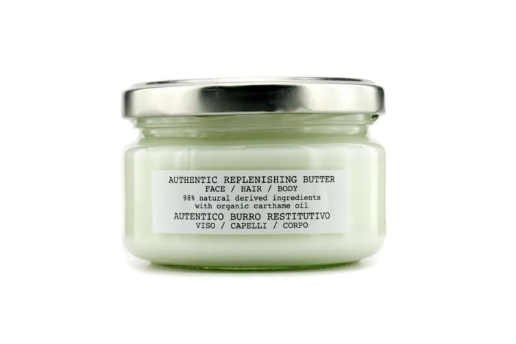Davines Authentic Replenishing Butter 200ml