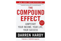 The Compound Effect