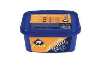 Blue Chip Super Concentrated Joint Balancer Horse Supplement (May Vary)