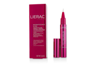 Lierac Magnificence Eyes Precision Eye Care 4g