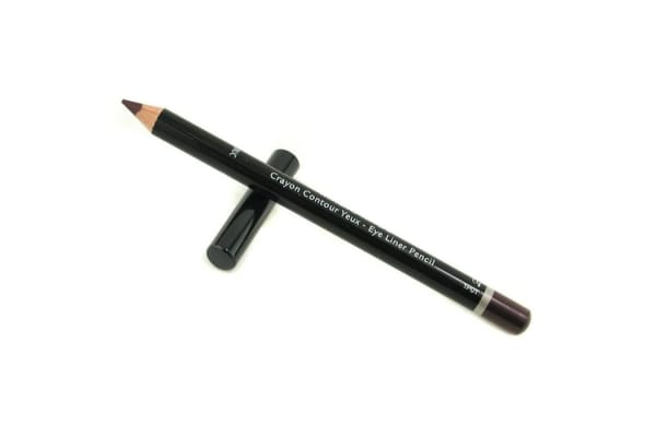 Givenchy Magic Khol Eye Liner Pencil - #15 Coffee (1.1g/0.03oz)