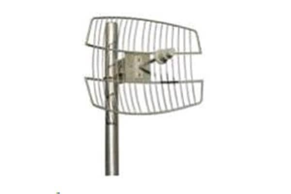 Laird 5.8Ghz 29dBi Pacific Wireless Parabolic Grid Antenna