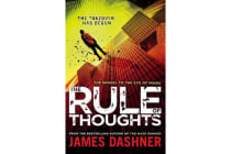 Mortality Doctrine - The Rule Of Thoughts