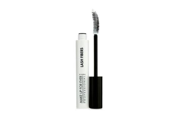 Make Up For Ever Lash Fibers Volume and Length Lash Primer (10ml/0.33oz)