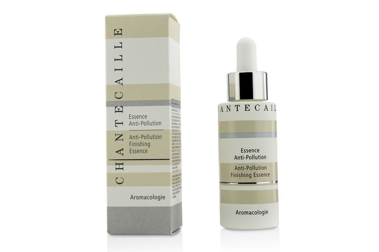 Chantecaille Anti-Pollution Finishing Essence 30ml
