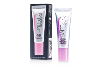 Smashbox O Plump Intutive Lip Plumper 10ml