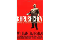 Khrushchev - The Man And His Era