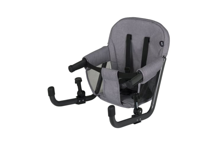 Childcare Primo Hook On High Chair Moon Mist