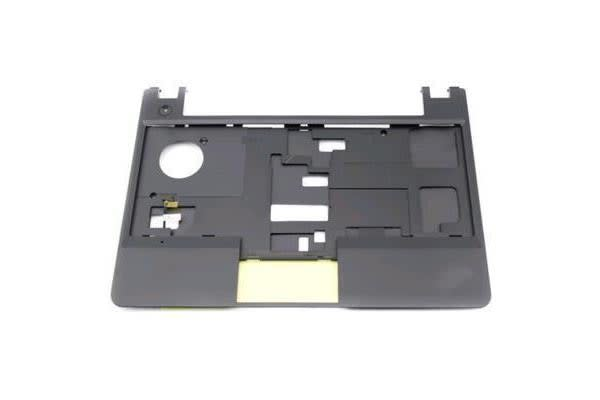 Lenovo X131E Palmrest Top Cover (C Shell)