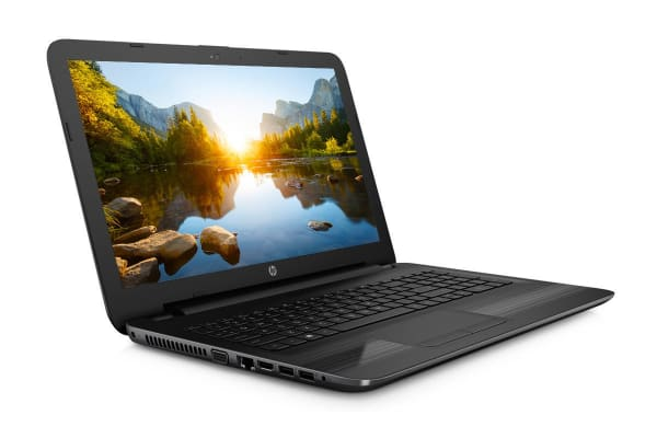 "HP 15.6"" 250 G5 Celeron 4GB RAM 500GB Notebook (W5T31PT)"