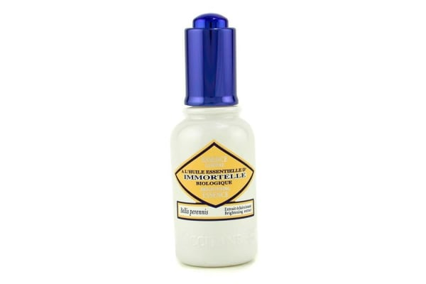 L'Occitane Immortelle Brightening Essence (30ml/1oz)
