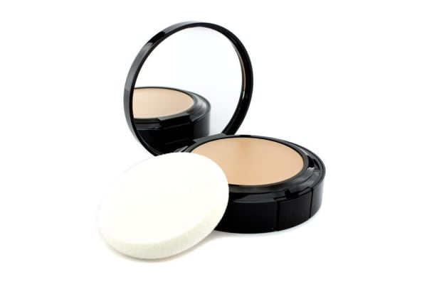 Bobbi Brown Long Wear Even Finish Compact Foundation - Beige (8g/0.28oz)