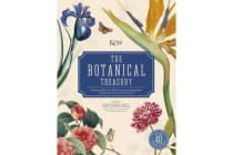 Botanical Treasury, The - Celebrating 40 of the World's Most Fascinating Plants