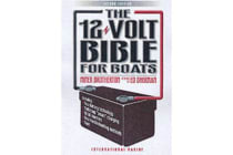 12-Volt Bible For Boats 2/E
