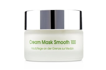 MBR Medical Beauty Research Pure Perfection 100N Cream Mask Smooth 30ml/1oz