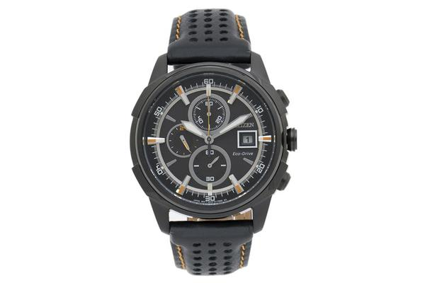 Citizen Men's Gents (CA0375-00E)
