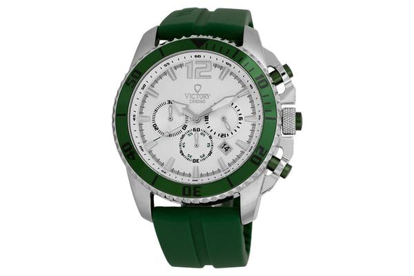 Victory Men's V-Summit Watch (5196-EE)