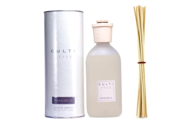 Culti Stile Room Diffuser - Granimelo (500ml/16.6oz)