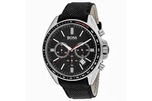 Hugo boss Men's Classic