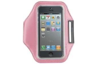 Sports Gym Running Armband Case Cover For Iphone 5/C/5S/Ipod Touch