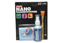 Luxor Nano Clean100ml Kit For tablet, notebook, mobile