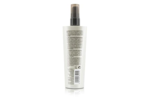 Goldwell Kerasilk Reconstruct Intensive Repair Pre-Treatment (For Extremely Stressed and Damaged Hair) 125ml/4.2oz