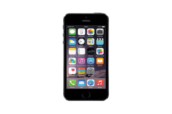 Apple iPhone 5s A1530 16GB Grey [Good Grade]