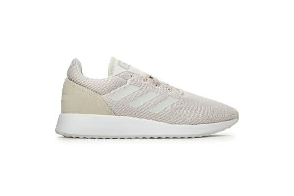 sneakers for cheap d2910 fca27 Adidas Women s Run 70s Shoes (Ice purple crystal white light granite, Size  7 US) - Kogan.com