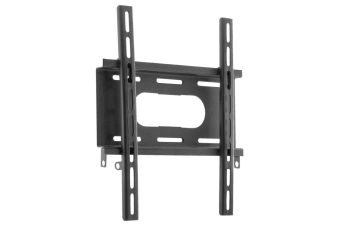"Doss Flat Panel TV Bracket up to 42"" - 35kg"
