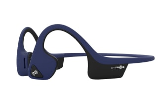 Aftershokz TREKZ AIr - Wireless Headphones (Midnight Blue)