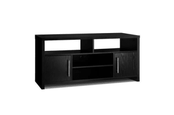 TV Entertainment Unit (Black)