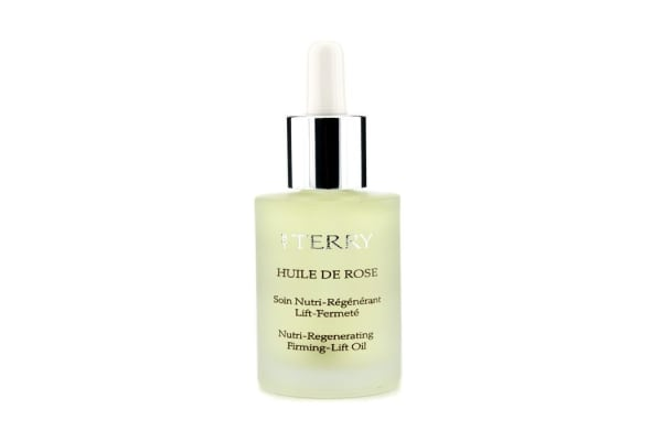 By Terry Huile De Rose Nutri-Regenerating Firming-Lift Oil (30ml/1oz)