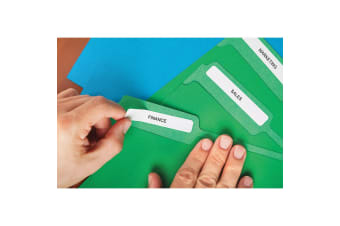 DYMO Multi-Purpose Labels