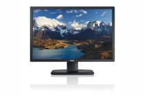 "Dell U Series Ultra Sharp 24"" U2412M WLED Monitor"