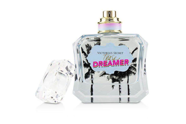 Victoria's Secret Victoria's Secret Tease Dreamer Eau De Parfum Spray 1 50ml