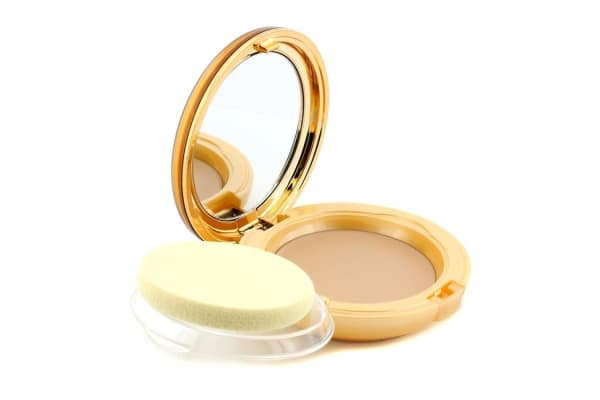 Sulwhasoo Lumitouch Skin Cover SPF26 - # 21 Natural Beige (14g/0.49oz)