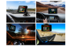 Kogan OBD II and Diagnostic Head Up Display