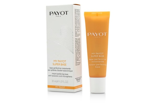 Payot My Payot Super Base Instant Perfecting Base - For Dull Skin (30ml/1oz)