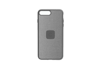 Cygnett UrbanShield Slim Case for iPhone 8 - Silver