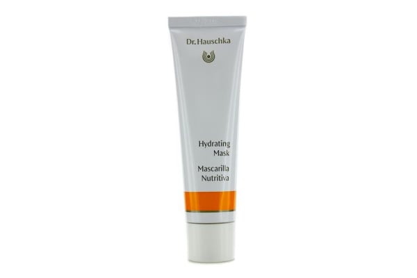 Dr. Hauschka Hydrating Mask (30ml/1oz)