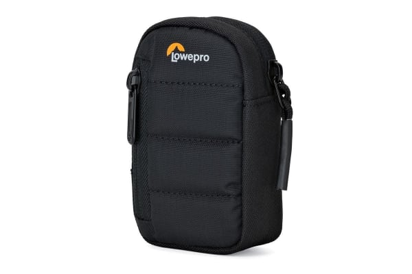 Lowepro Tahoe CS 10 Camera Case (Black)